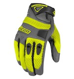 Icon Anthem Gloves