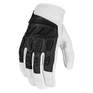 Icon Hooligan Gloves