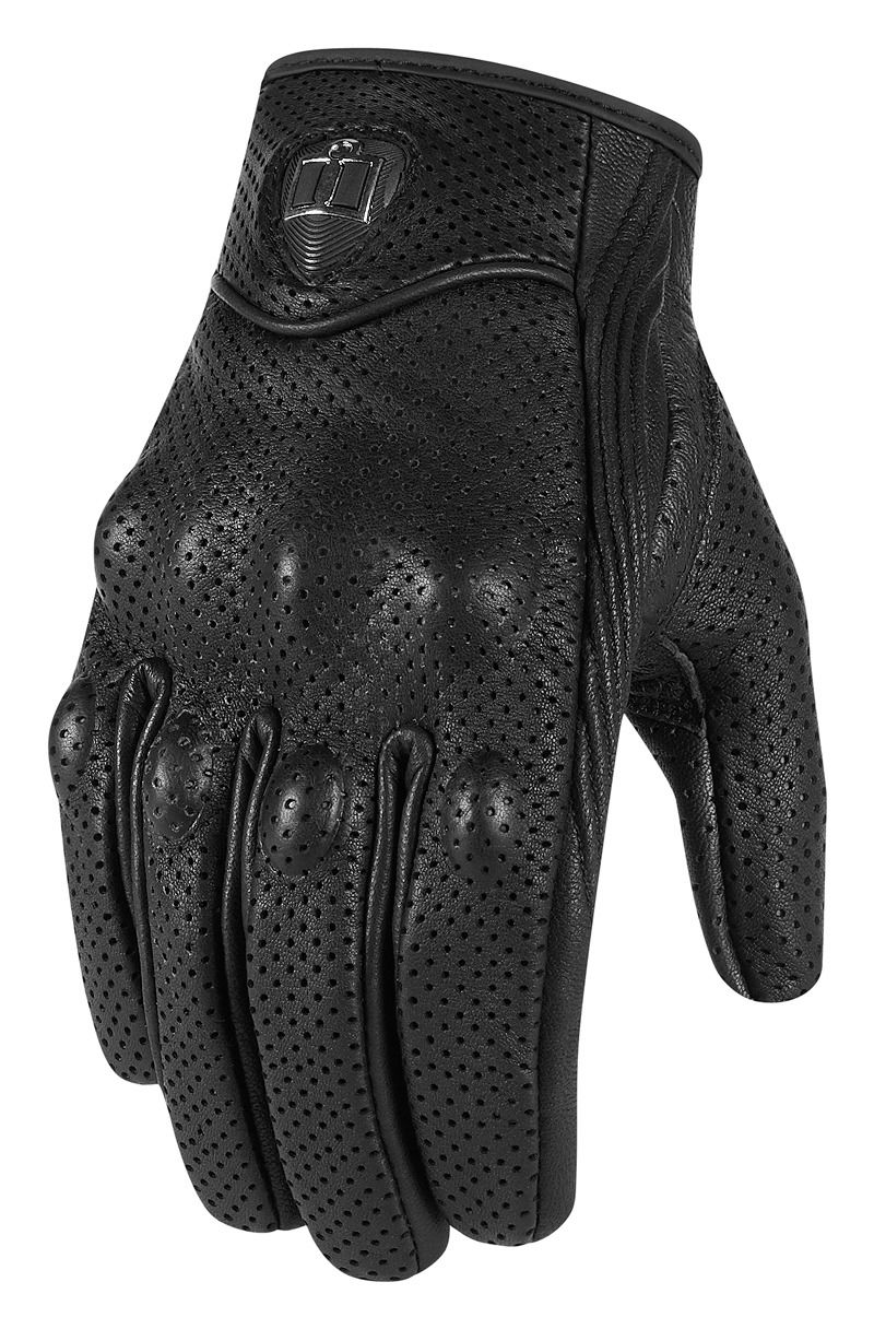 Motorcycle gloves with id pocket - Motorcycle Gloves With Id Pocket 14