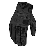 Icon Women's Anthem Gloves