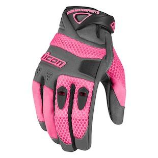Icon Anthem Women's Gloves