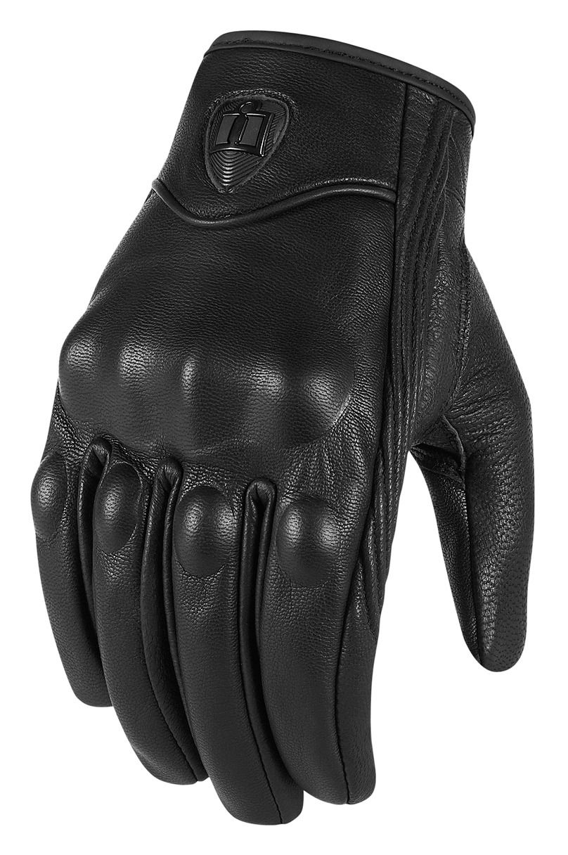 Womens leather touchscreen gloves - Womens Leather Touchscreen Gloves 25