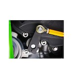 Sato Racing Reverse Shift Kit Kawasaki ZX10R 2011-2012