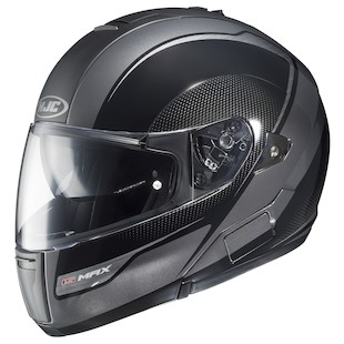 HJC IS-MAX BT Sprint Helmet (MD Only)