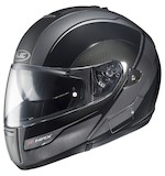 HJC IS-MAX BT Sprint Helmet (2XL - Only)