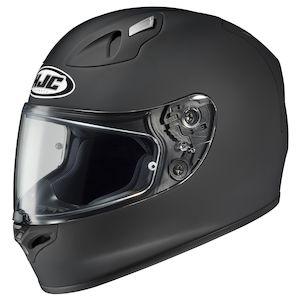 b977b8d0 HJC CL-17 Helmet | 10% ($14.00) Off! - RevZilla
