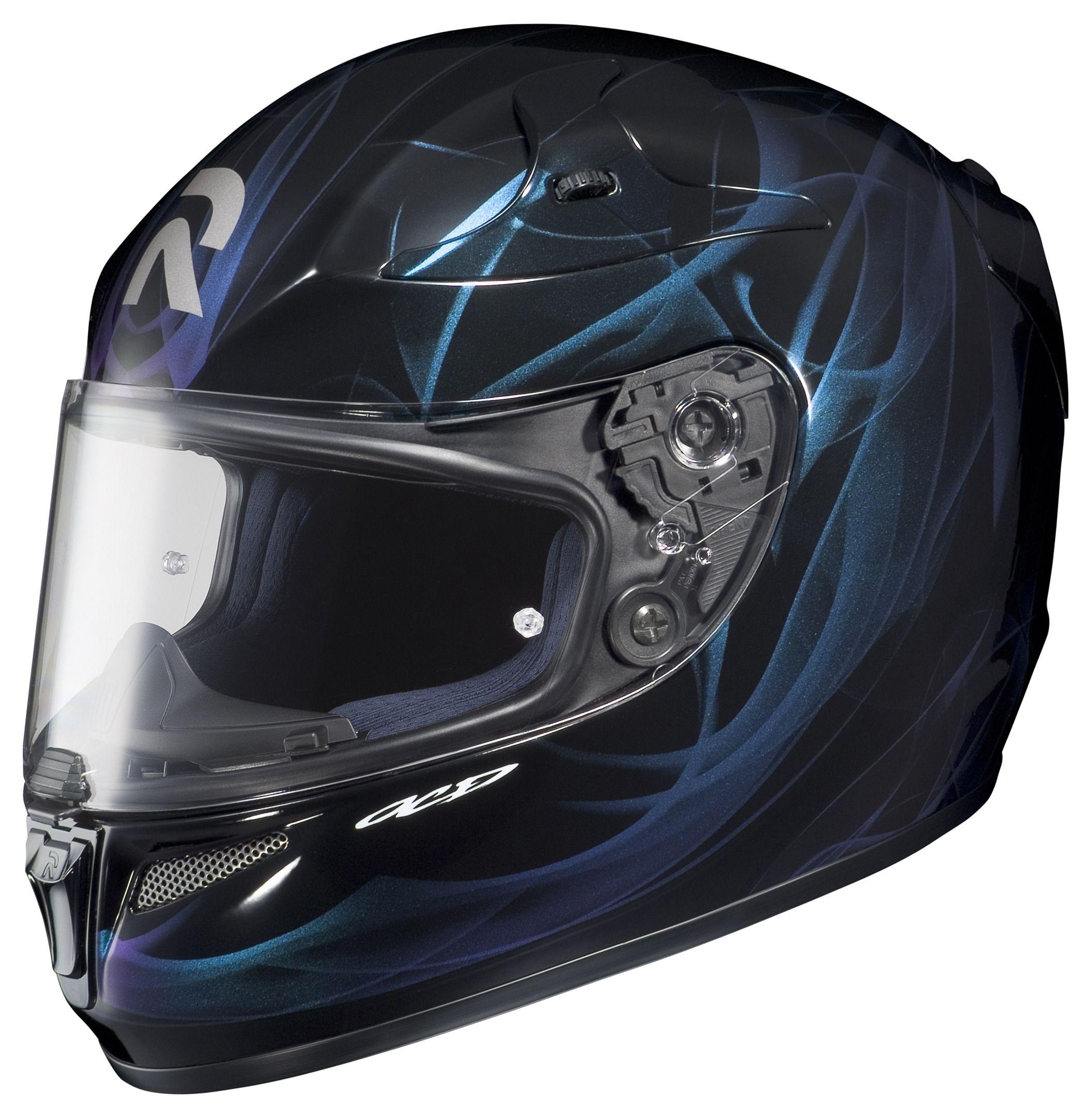 hjc rpha 10 combust helmet size lg only revzilla. Black Bedroom Furniture Sets. Home Design Ideas