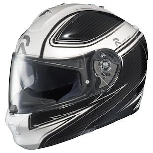 HJC RPHA Max Align Helmet