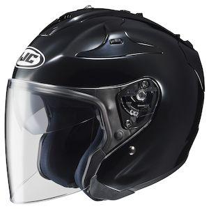 HJC FG-Jet Helmet