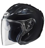 HJC FG-Jet Helmet