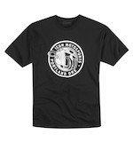 Icon Slabside T-Shirt