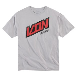 Icon Axis T-Shirt