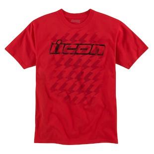 Icon Slanty Town T-Shirt