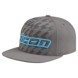 Icon Stack Hat
