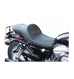 Saddlemen Explorer Special Seat For Harley Sportster 1979-2003