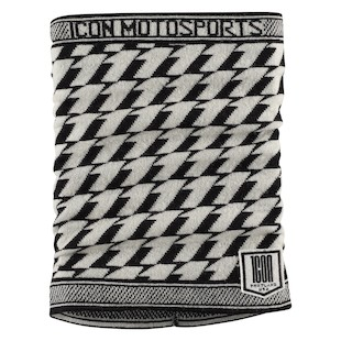 Icon 1000 Ultra Tube Scarf
