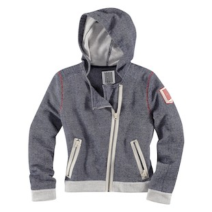 Icon 1000 Women's Temper Hoody