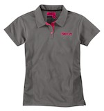 Icon Women's Janes Polo