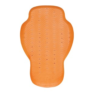 Icon D3O Back Protector Insert