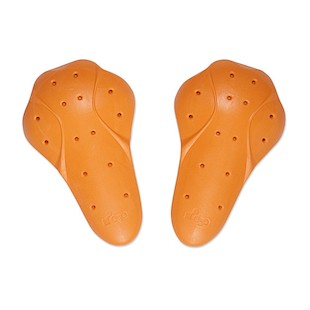 Icon D3O Elbow Pads