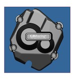 GB Racing Timing Cover Kawasaki ZX10R 2011-2014