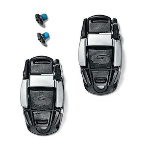 SIDI Canyon Gore-Tex Replacement Buckles