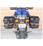 Wolfman Rocky Mountain Saddlebags