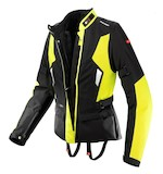 Spidi Women's Voyager H2Out Jacket
