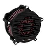 Roland Sands Nostalgia Air Cleaner For Harley Sportster 1991-2017
