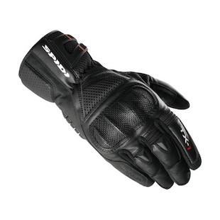 Spidi TX-1 Gloves