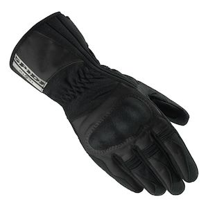 Spidi Voyager H2Out Women's Gloves