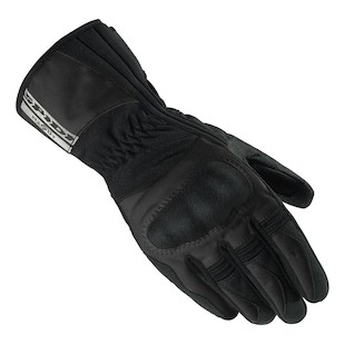 Spidi Women's Voyager H2Out Gloves