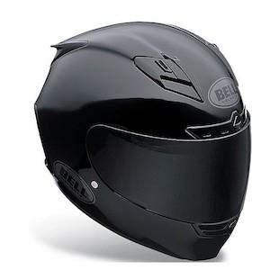 Bell Star Helmet - Solid