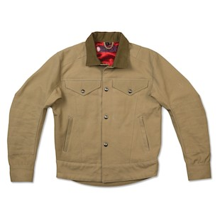 Roland Sands Hesher II Jacket (Size MD Only)