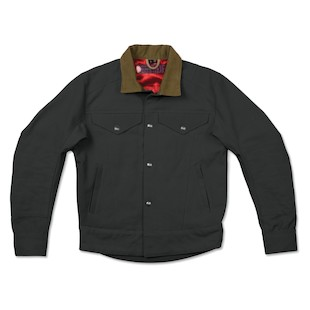 Roland Sands Hesher II Jacket