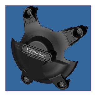 GB Racing Alternator Cover Yamaha R1 2009-2014