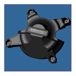GB Racing Kit Alternator Cover Yamaha R1 2009-2014