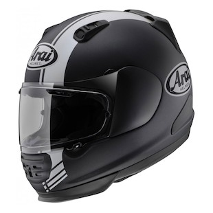 Arai Defiant Base Helmet