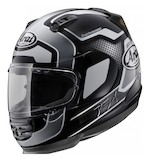 Arai Defiant Character Helmet