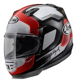 Arai Defiant Character Helmet - (Size 2XL Only)