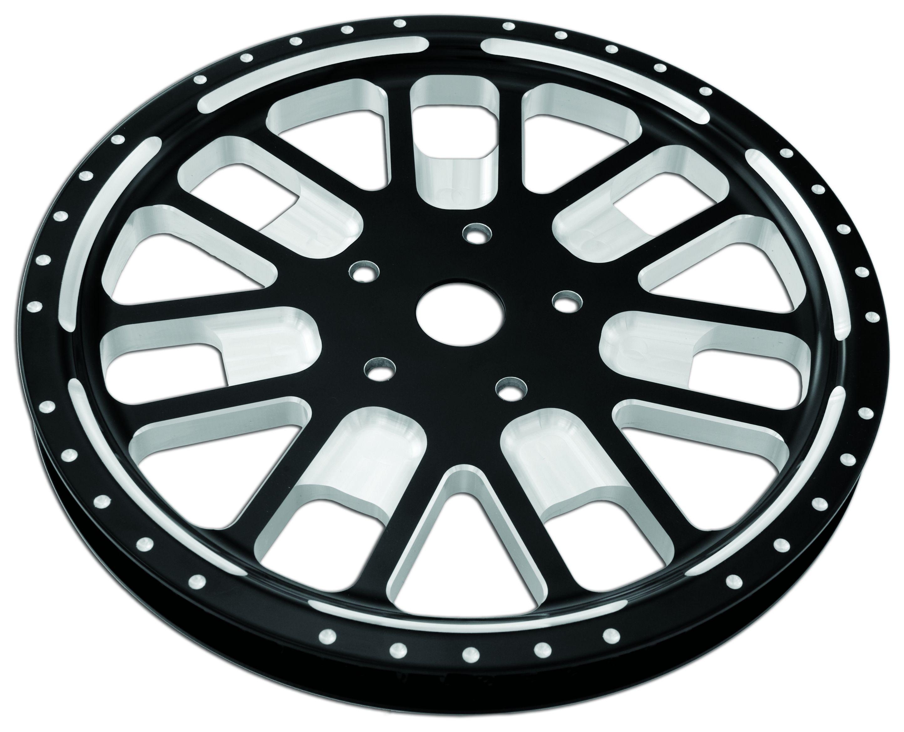 set wheels dunlop of tyres land studd toyota c and alloys inch cruiser amazon alloy volvo rims