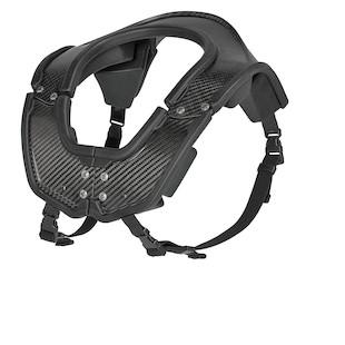Dainese Hybrid Neck Brace