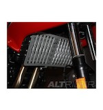 AltRider F650GS Radiator Guard