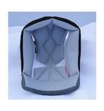 Reevu MSX1 Helmet Liner