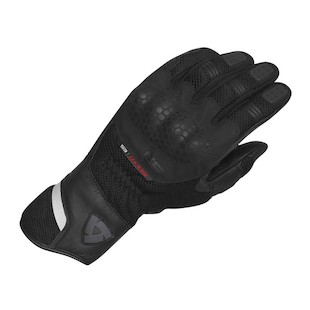 REV'IT! Dirt Gloves (3XL Only)