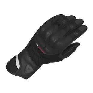 REV'IT! Dirt Gloves