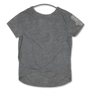 Roland Sands Women's Drop Back T-Shirt