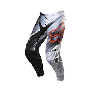 Fox Racing 360 Charger LE Pants