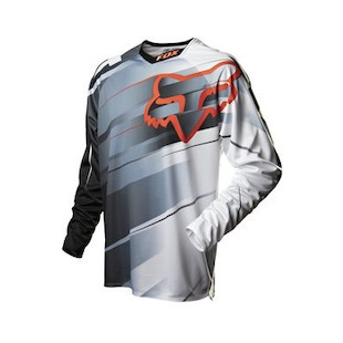 Fox Racing 360 Charger LE Jersey