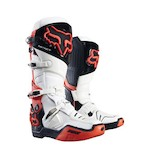 Fox Racing Instinct Roczen Boots